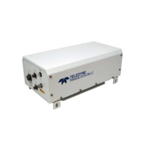 Amplifiers GaN Compact OutdoorSSPA|Outdoor