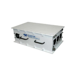Amplifiers GaN High Power OutdoorSSPA|Outdoor