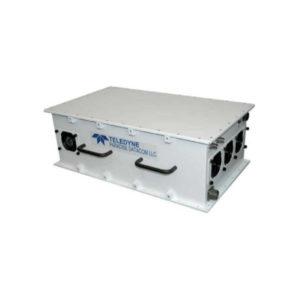 Amplifiers GaN High Power OutdoorSSPA|Outdoor