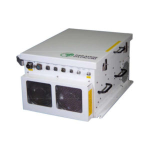 Amplifiers NEMA Weatherproof SSPASSPA|Outdoor