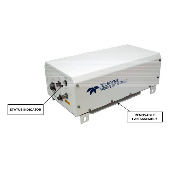 paradise-datacom-116-amplifier-outdoor-powermax-gaas-compact-outdoor-modules-2