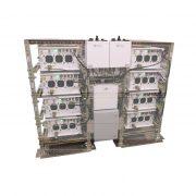 Outdoor PowerMAX Modular N+1 Soft-Fail – GaAs High Power Outdoor Modules