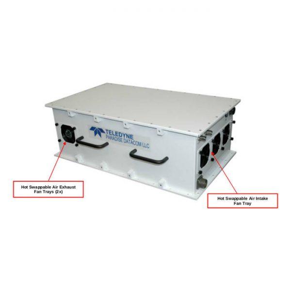 paradise-datacom-117-amplifier-outdoor-powermax-gaas-high-power-outdoor-modules-2