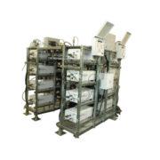 Outdoor PowerMAX Modular N+1 Soft-Fail – GaN Compact Outdoor Modules