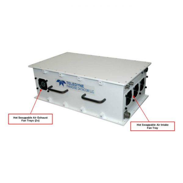 paradise-datacom-119-amplifier-outdoor-powermax-gan-high-power-outdoor-modules-2