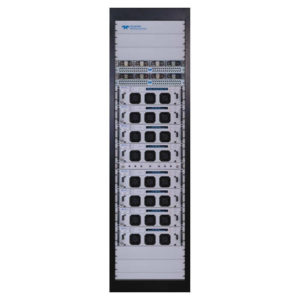 Amplifiers Indoor PowerMAX Scalable SSPA SystemsSSPA|Indoor