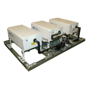 Amplifiers Outdoor Packaged Phase Combined SSPA SystemsSSPA|Outdoor|Redundancy Kits
