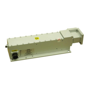 LNAs RF2 Series Ku-Band LNA