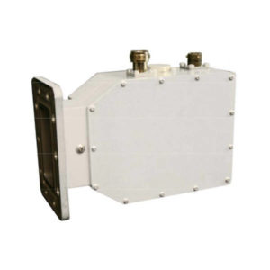 LNAs RF3 Series C-Band LNA