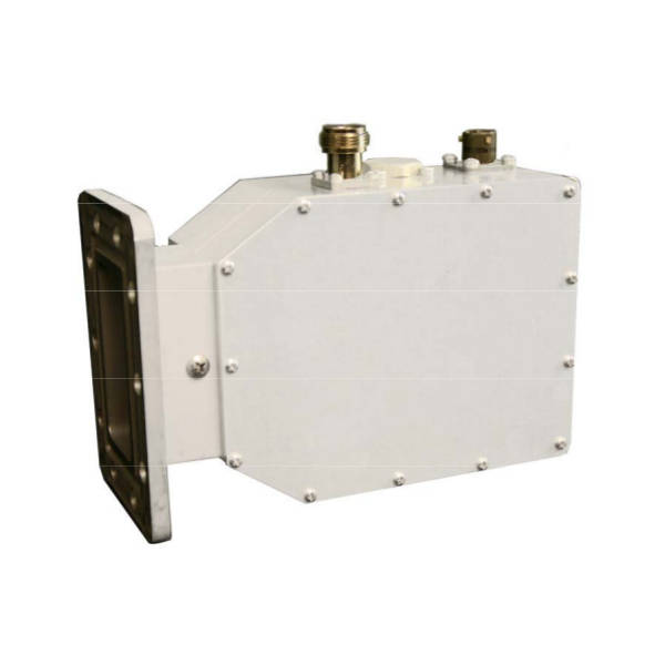 RF3 Series C-Band LNA