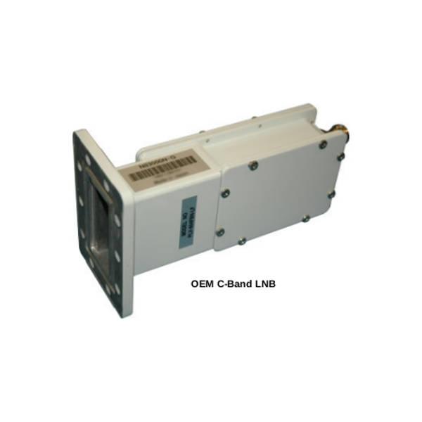 paradise-datacom-136-lnb-redundant-lnb-systems-2