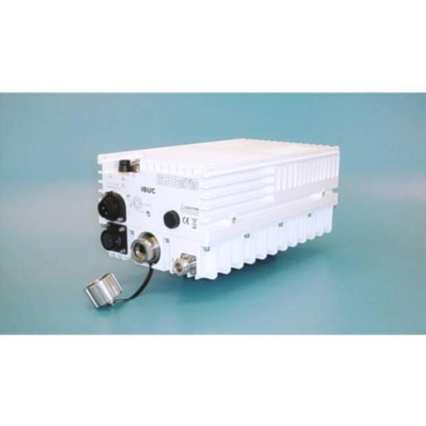 IBUC 2 X-band 5W-60W