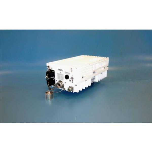 IBUC 2e C-band 5W-20W