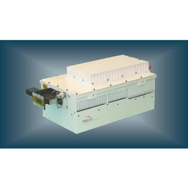 IBUC C-band HP 100W-200W