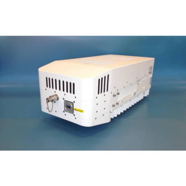 IBUC G Ku-band 150W-200W