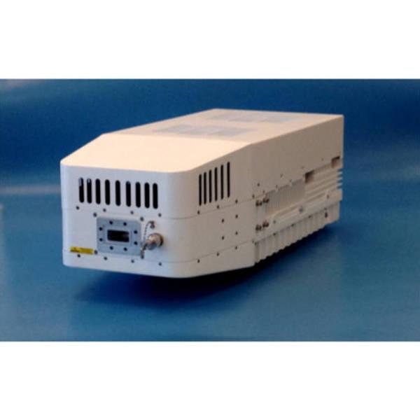IBUC G X-band 400W