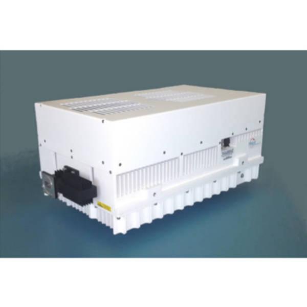 IBUC Ku-band HP 60W-80W