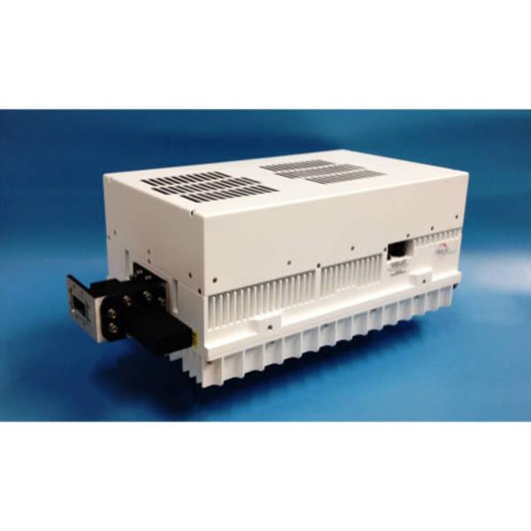IBUC R C-band 80W-200W