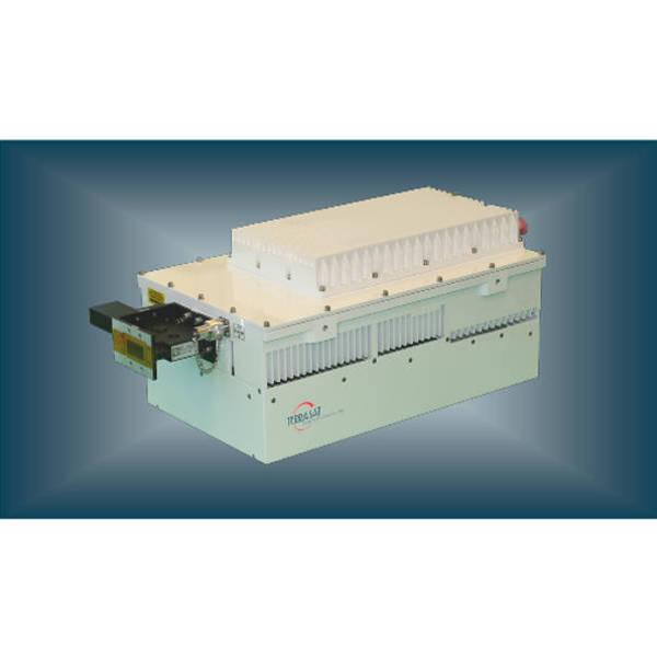 IBUC X-band HP 100W-175W