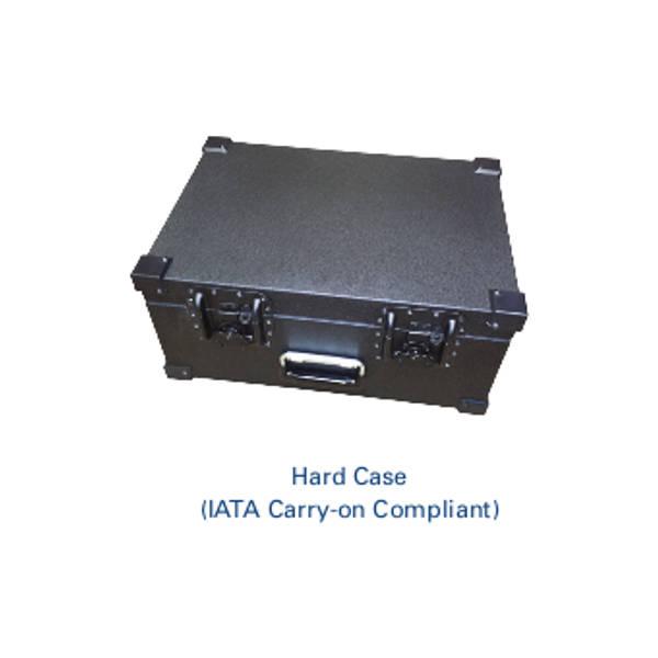 thinkom-101-antenna-thinpack-ka100t-2