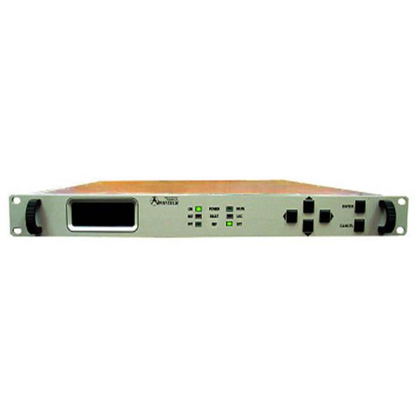 Triple Ku-Band HP Converter