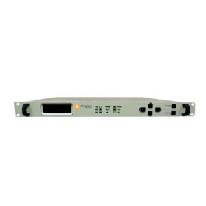 Converters Ku-Band Synthesized Converter Single/Dual FCS300Up Converters|Down Converters|Up/Down Converters