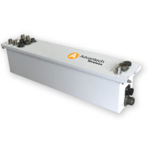 Converters Ku-Band Block Converter Outdoor HP SeriesBlock Converters