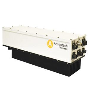 Converters Multi-band Ka Block Up-Converters Weatherproof OutdoorUp Converters