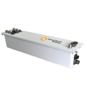 Converters X-Band Block Outdoor Frequency ConverterUp Converters|Down Converters