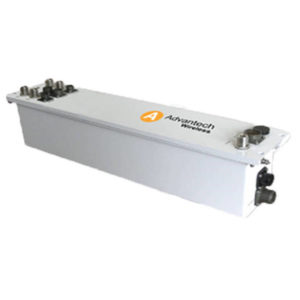 Converters S-Band High Performance Converters Outdoor SeriesUp Converters|Down Converters