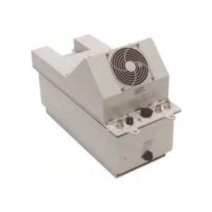 Transceivers AnaSat Transceiver C-Band Series