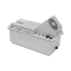 Transceivers AnaSat Transceiver Ku-Band Series