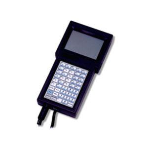 Redundancy Kits The Boss Handheld TerminalAccessories