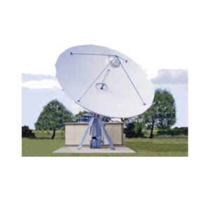 Earth Station Antennas 9.4m C