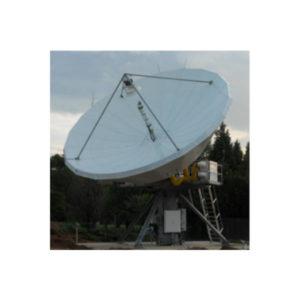 Earth Station Antennas 9.4m C