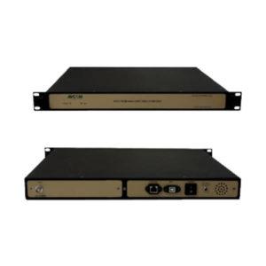 Spectrum Analyzers SBS2-2150 RSARack mounted