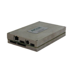 Spectrum Analyzers SBS2 Embedded Analyzer 950 - 2150MHzEmbedded