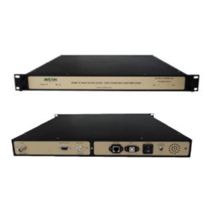 Receivers Rack Mount Beacon ReceiverBeacon Tracking Receivers