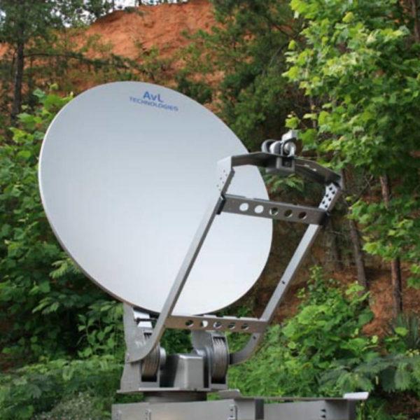 avl-tech-108-1-8m-vehicle-mount-driveaway-mobile-vsat-3