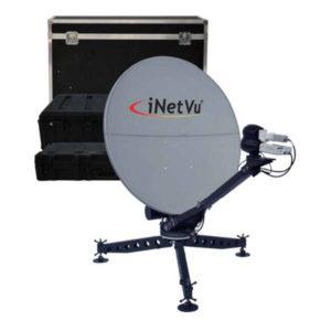Flyaway Antennas FLY-1201 Flyaway Antenna