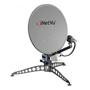 Flyaway Antennas FLY-1202 Flyaway Antenna