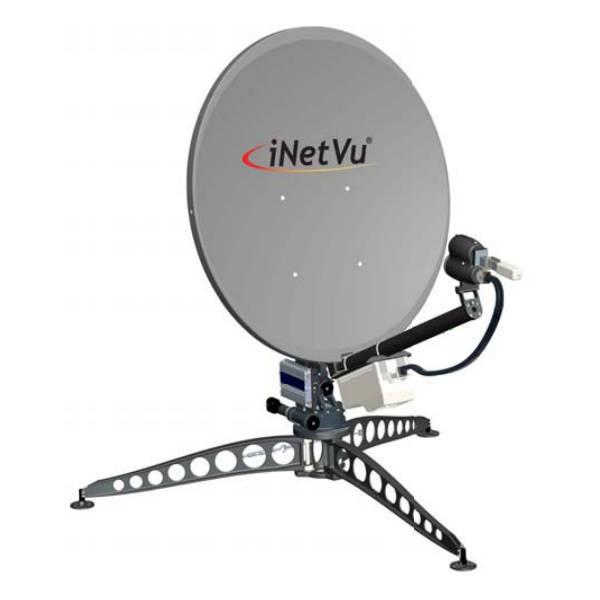 FLY-1202 Flyaway Antenna