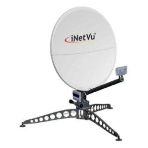 Flyaway Antennas FLY-1202V Flyaway Antenna