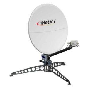 Flyaway Antennas FLY-1202G Flyaway Antenna