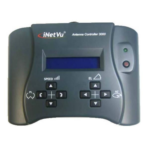 3000/3024 Controller