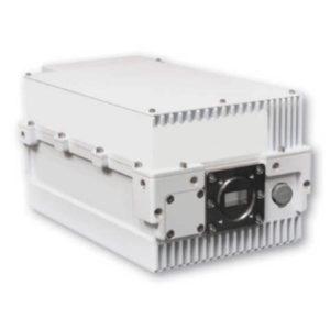 Antenna Accessories C-Com Custom Integrations
