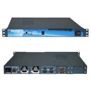 Antenna Accessories C-Com Powersmart