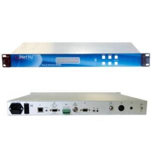 Antenna Accessories C-Com Beacon Receiver