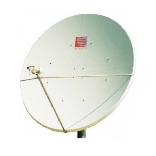 cpi-satcom-136-vsat-3-8-meter-rx-tx-antenna-series-1385