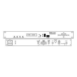 Converters Upconverter 70MHz 950-2150MHz